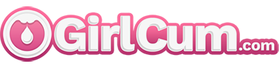 Girl Cum - Click Logo To Enter